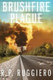 1 Bush fire plague