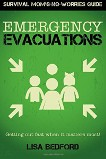 1 Emergency Evacuations
