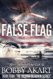 1 False Flag
