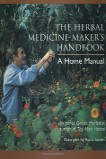 1 Herbal Medicine Makers Handbook