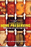1 Home Preserving