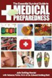 1 Medical Preparedness