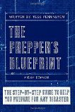 1 Preppers Blueprint 106x159