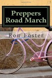1 Preppers Road March
