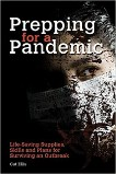 1 Prepping for a Pandemic