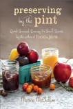 1 Preserving by the Pint