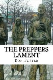 1 The Preppers Lament