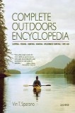 2 Complete Outdoor Encyclopedia .