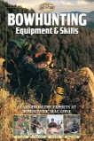 2 Hunting Equipment and Skills