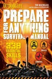 2 Prepare for Anything Handbook