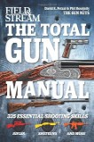 2 The Total Gun Manual