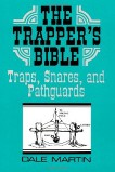 2 The Trappers Bible