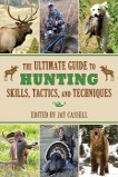 2 Ultimate Guide to Hunting
