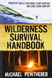 2 Wilderness Survival Handbook
