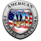 APN_Shield ad1-135x135
