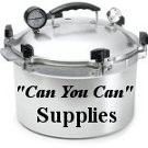 Can you Can Supplies135x135