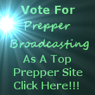 Vote Prepper Broadcasting 135x135