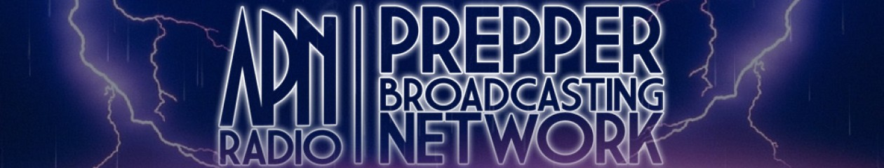 Prepper Broadcasting |Network