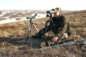 5-18-16 How-to-use-a-spotting-scope-for-shooting-6