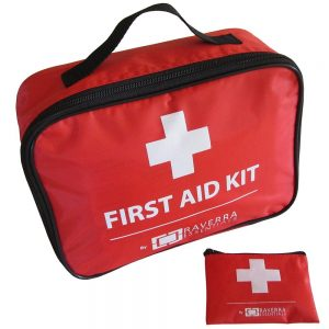 5-27-16 First-Aid-Kit