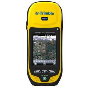 5-27-16 trimble_geoXT6000_1-500x500