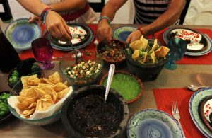 5-6-16 Mexico-cooking-1024x666
