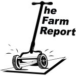 The Farm Report