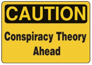 10-8-16-conspiracy-theory-1024x729