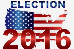 11-12-16-2016-election-logo