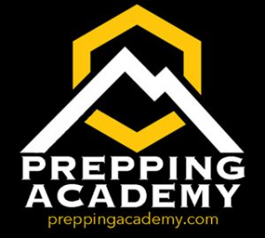 The Prepping Academy Premier