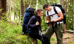 10 Lightweight Items for Your Bug Out Bag