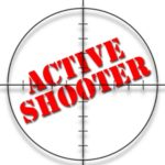 9-30-16-activeshooter