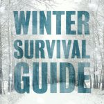 Winter Survival & Preparedness