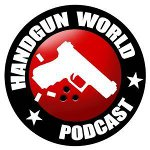 handgun world 150