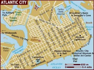 9-29-16-map_of_atlantic-city