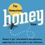 Homestead Honey Hour