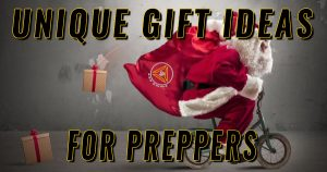 11-25-16-unique-prepper-gifts-for-christmas-and-holidays