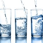 12-1-16-water-is-life