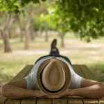 5 Tips to Prevent Sleep Deprivation