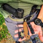 E&E, SERE, & Covert Gear: Part 1