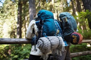 3 Expert Tips on How to Organize a Bug out Bag