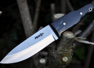Bushcraft Knives 101
