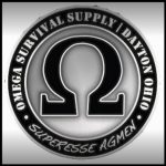 Prepper Alert & Omega Survival