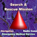Land Navigation in Emergencies and Disasters