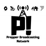 What Makes a Prepper?: PBN Hosts Roundtable