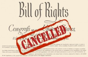 9-14bill-of-rights-cancelled