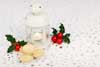 lantern-holly-and-mince-pies-11289842239Iyy