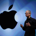2-22-16 apple_tim_cook