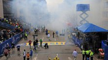 Boston marathon222x125