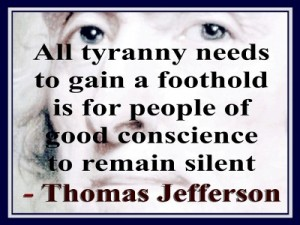all_tyranny_jefferson400x300